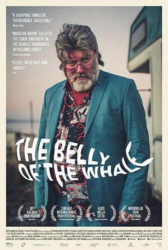 The Belly of the Whale 2019 1080p WEB-DL H264 AC3-EVO