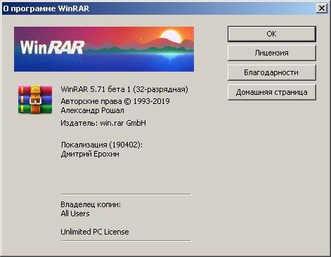 10281ae68413e418ac2e781df29485c0.jpg
