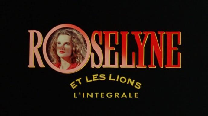 Roselyne et les lions DVD-9_Custom_T01.0-00-32.139.jpg