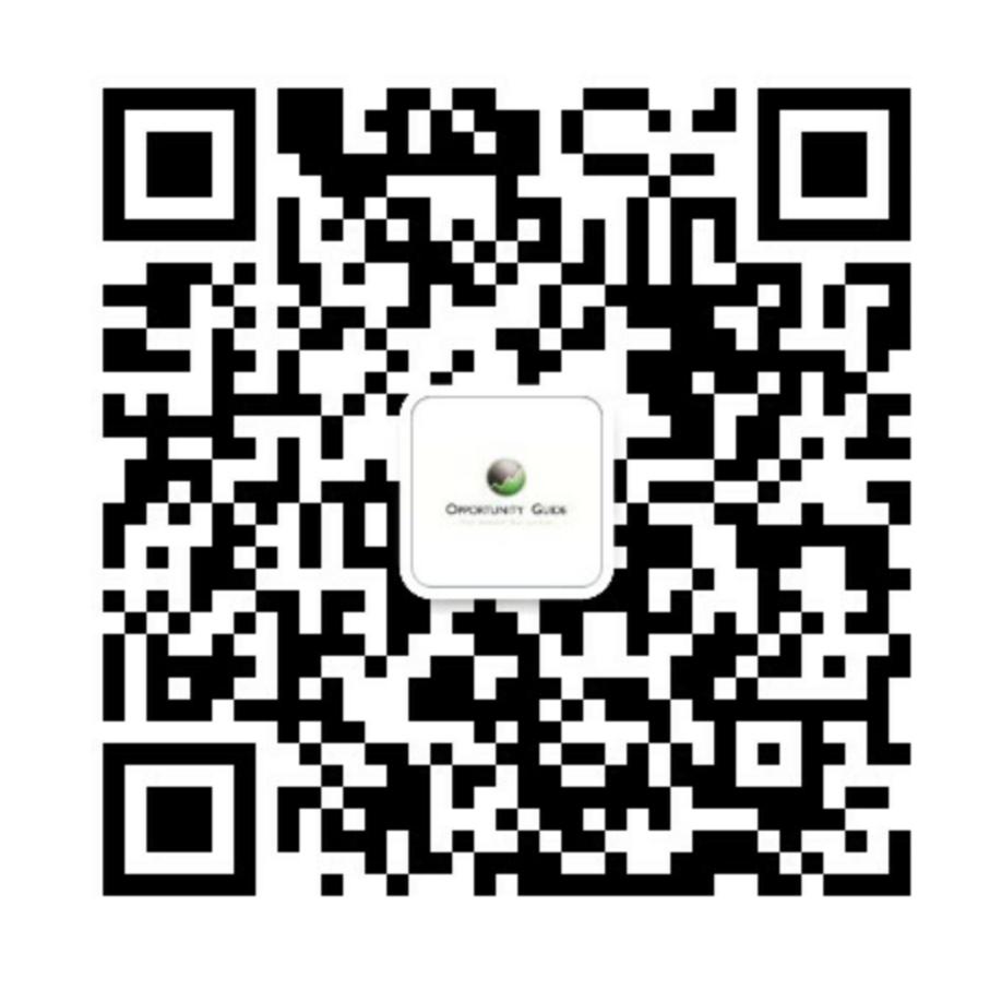 https://i4.imageban.ru/out/2019/04/11/3d226afbe52ada9e830ac0648b2d3f5d.jpg