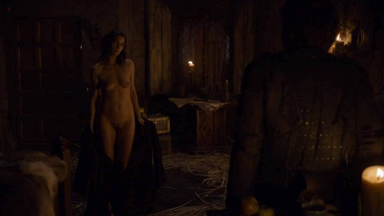 0313180917072_0_Natalia-Tena-naked-full-frontal-nude-Game-of-Thrones-s2e6-hd720p-2.jpg