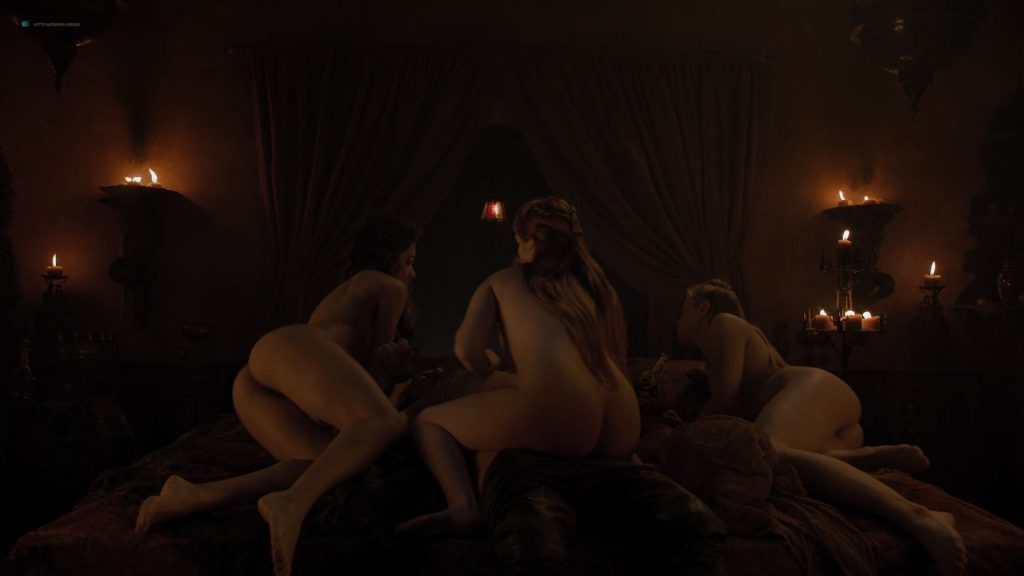0315115553808_05_Josephine-Gillan-nude-full-frontal-Lucy-Aarden-nude-Game-of-Thrones2019-s8e1-HD-720-1080p-0008-1024x576.jpg
