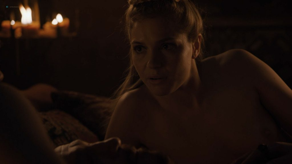 0315115553808_04_Josephine-Gillan-nude-full-frontal-Lucy-Aarden-nude-Game-of-Thrones2019-s8e1-HD-720-1080p-0009-1024x576.jpg