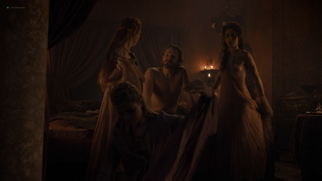 0315115553808_12_Josephine-Gillan-nude-full-frontal-Lucy-Aarden-nude-Game-of-Thrones2019-s8e1-HD-720-1080p-0001-1024x576.jpg