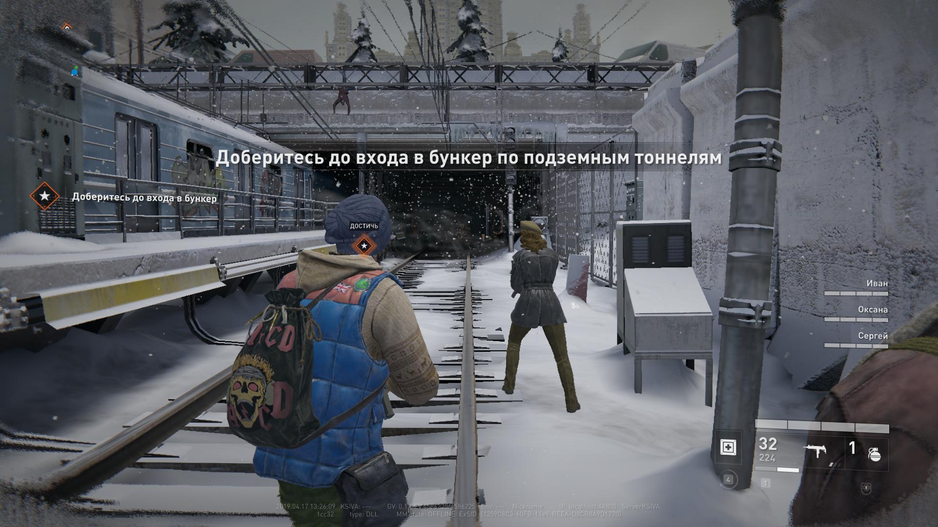 https://i4.imageban.ru/out/2019/04/17/cbf3dc59cb8a2a7222af2fa2562a55d2.jpg