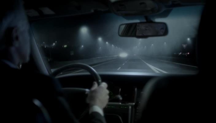 Big.Driver.2014.hdrip_[1.46][(046067)17-59-09].PNG