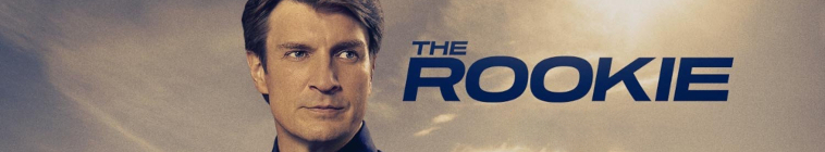 The Rookie S01 720p AMZN WEB-DL DDP5 1 H264-NTb