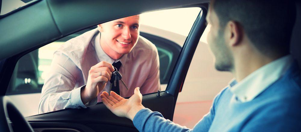Прокат авто с выкупом в Москве: особенности и преимущества услуги