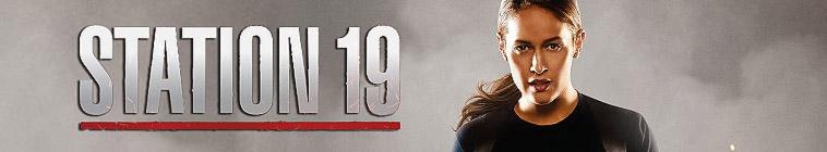 Station 19 S01 720p HDTVx264-MIXED