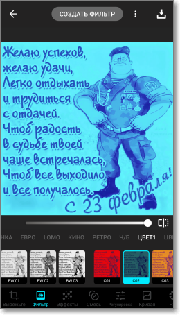 cb6bd651c111ee1e48163ce8bc14a0ef.png