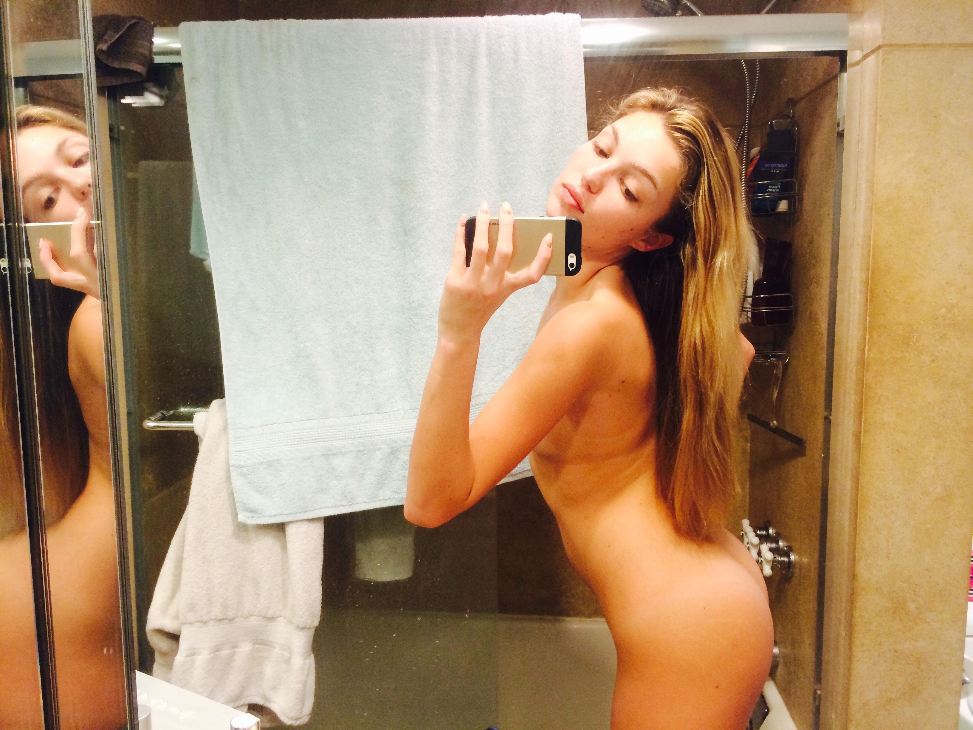 cost-celebrity-blog-nude