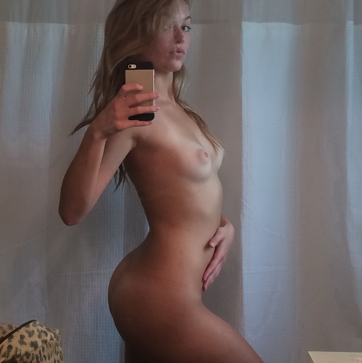 TheFappeningBlog.com - Lili Simmons Nude Leaked Fappening 3.jpg