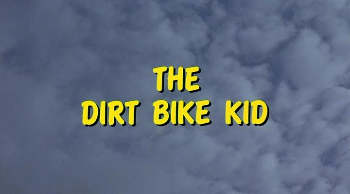 The Dirt Bike Kid 1985.avi_snapshot_00.00.19.png