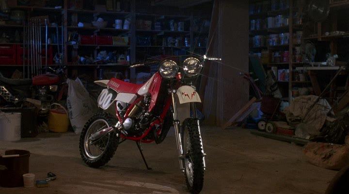 The Dirt Bike Kid 1985.avi_snapshot_00.11.34.png