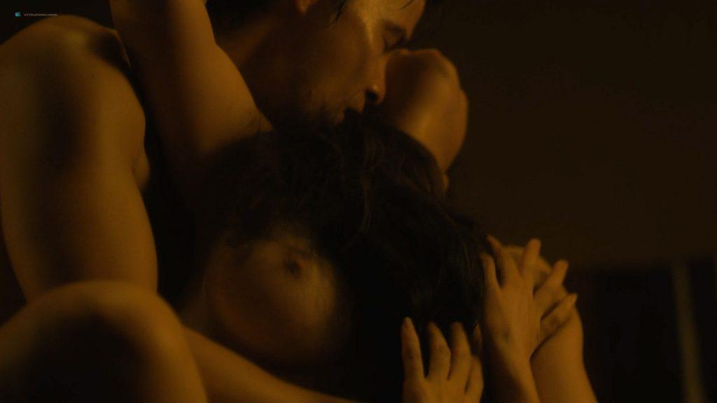 0307082540000_05_Joanna-Vanderham-nude-full-frontal-and-Olivia-Cheng-nude-Warrior-2019-s1e1-HD-1080p-0007-1024x576.jpg