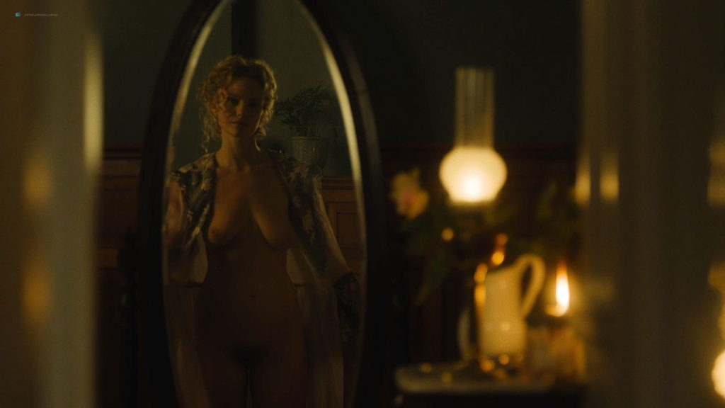 0307082540000_10_Joanna-Vanderham-nude-full-frontal-and-Olivia-Cheng-nude-Warrior-2019-s1e1-HD-1080p-0002-1024x576.jpg