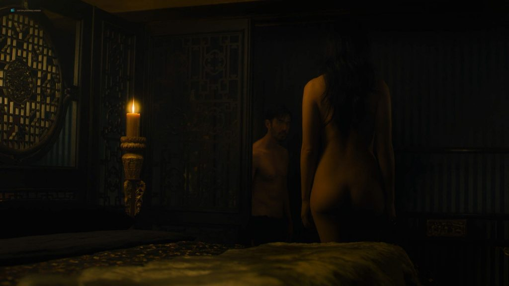 0307082540000_02_Joanna-Vanderham-nude-full-frontal-and-Olivia-Cheng-nude-Warrior-2019-s1e1-HD-1080p-0010-1024x576.jpg