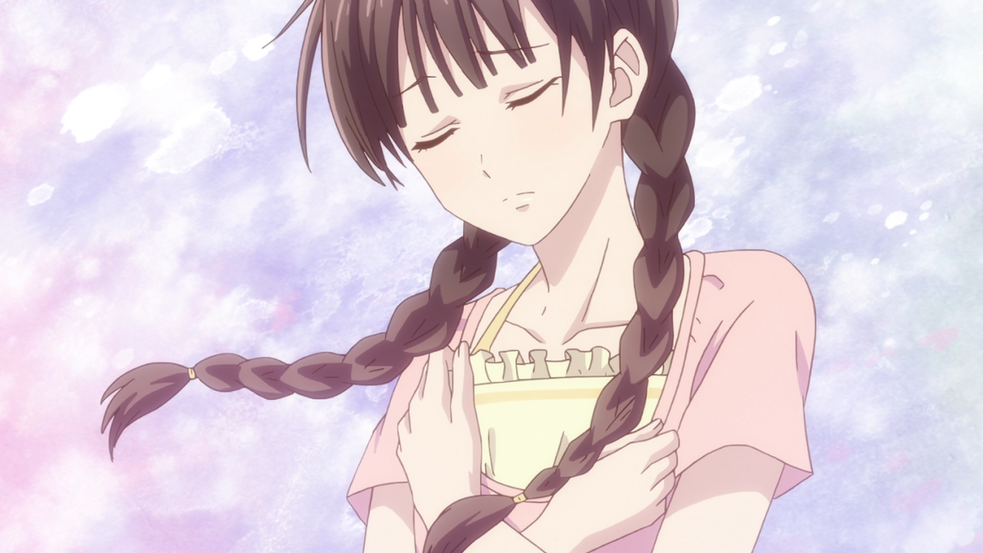 Fruits Basket - 02 (WEB-DL 1920x1080 x264 AAC Rus).mkv_snapshot_14.37.106.png