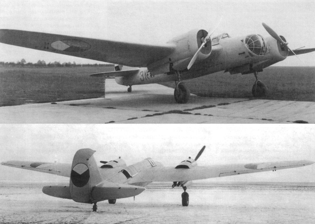 Odin-iz-pervyh-serijnyh-B.71..jpg