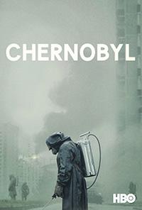 Чернобыль (1 сезон: 1-3 серии из 5) (2019) WEB-DLRip 720p | IdeaFilm