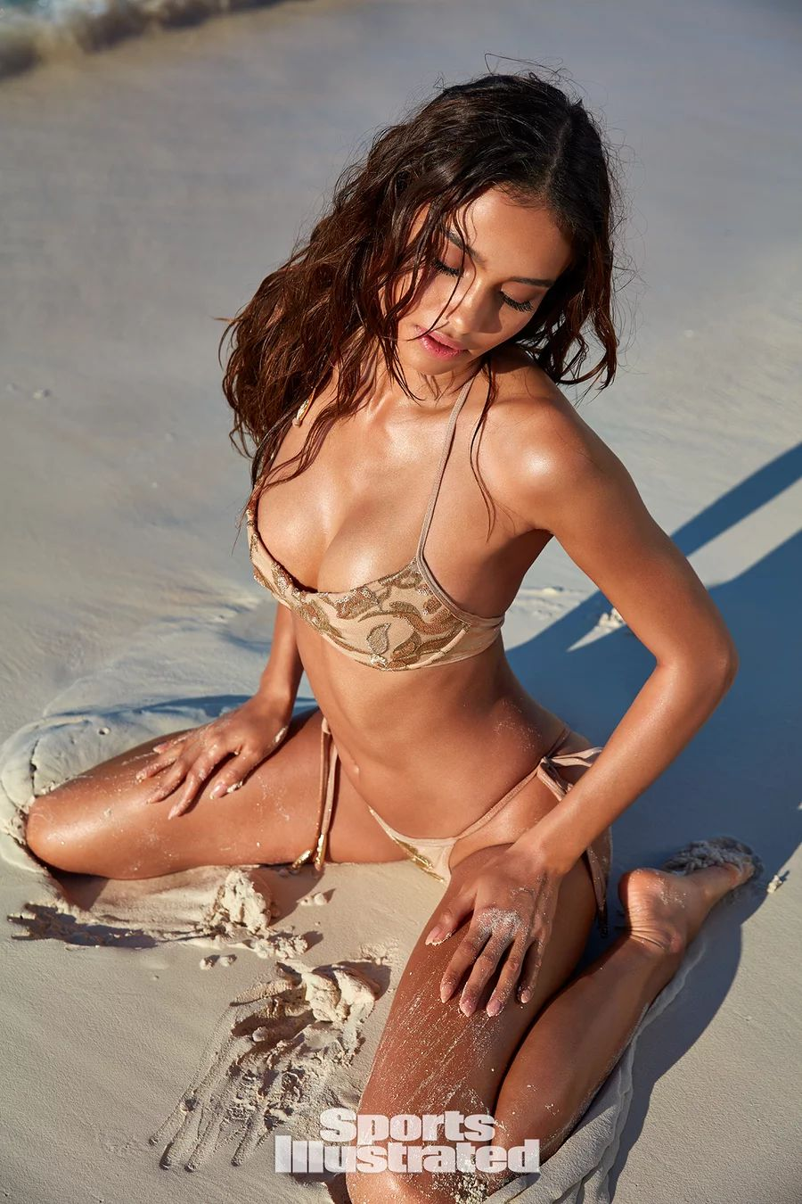 0409070906880_10_Kelsey-Merritt-See-Through-Nude-Sexy-TheFappeningBlog.com-11.jpg