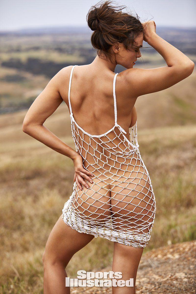 0409070336912_08_Myla-Dalbesio-Nude-Sexy-TheFappeningBlog.com-8.jpg