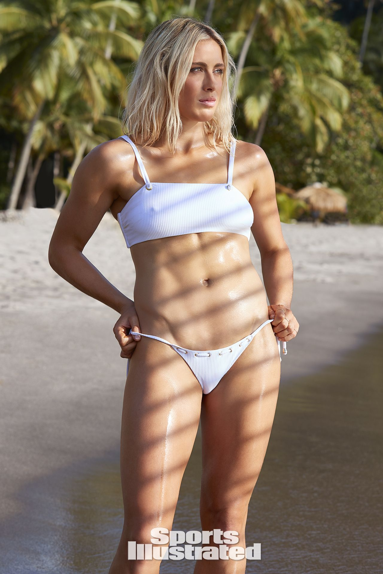 0409070847078_33_Abigail-Dahlkemper-Nude-Sexy-TheFappeningBlog.com-33.jpg