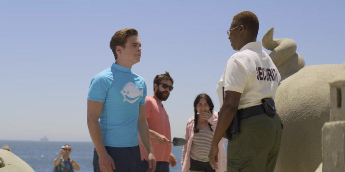 Malibu.Rescue.The.Movie.2019.WEB-DLRip.avi_snapshot_00.42.03.png