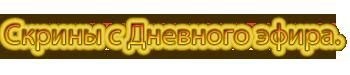 https://i4.imageban.ru/out/2019/05/14/acb3d19e650cd7f32159f21023feb72d.png