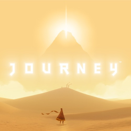 Journey (2019) PC | Repack