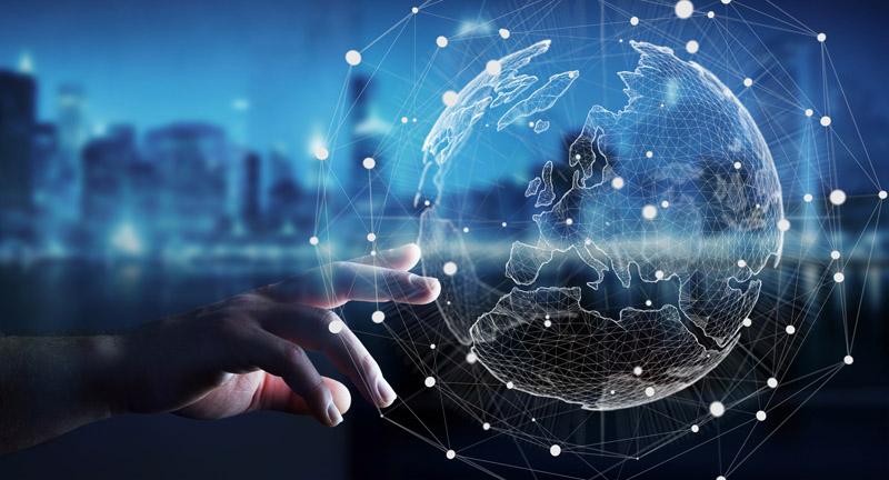 Бизнес и цифровая трансформация как две неделимые части одного целого