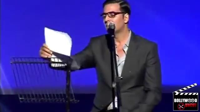 z_2013 - Akshay Kumar Sings Mujh Mein Tu Live.mp46371.jpg