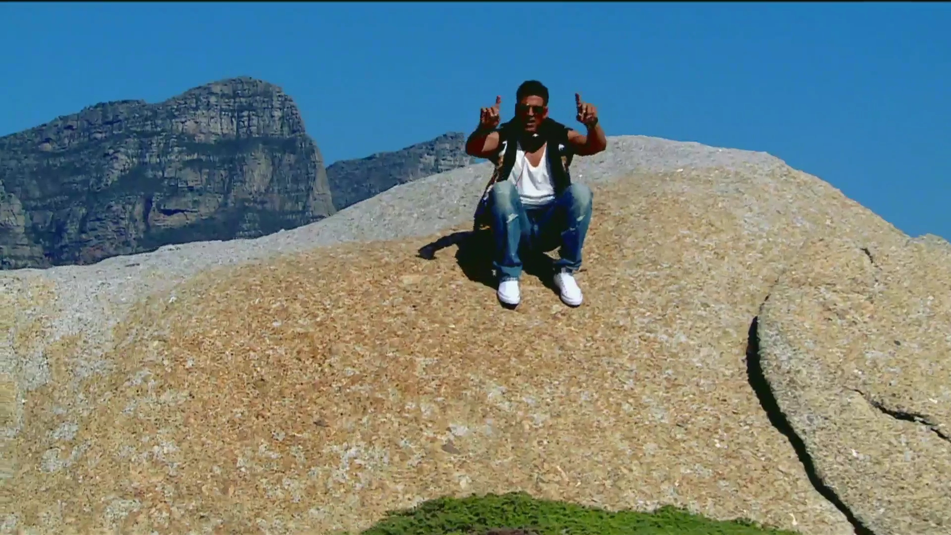 z_2014 - Dare2dance rap song_1080p.mp47193.jpg
