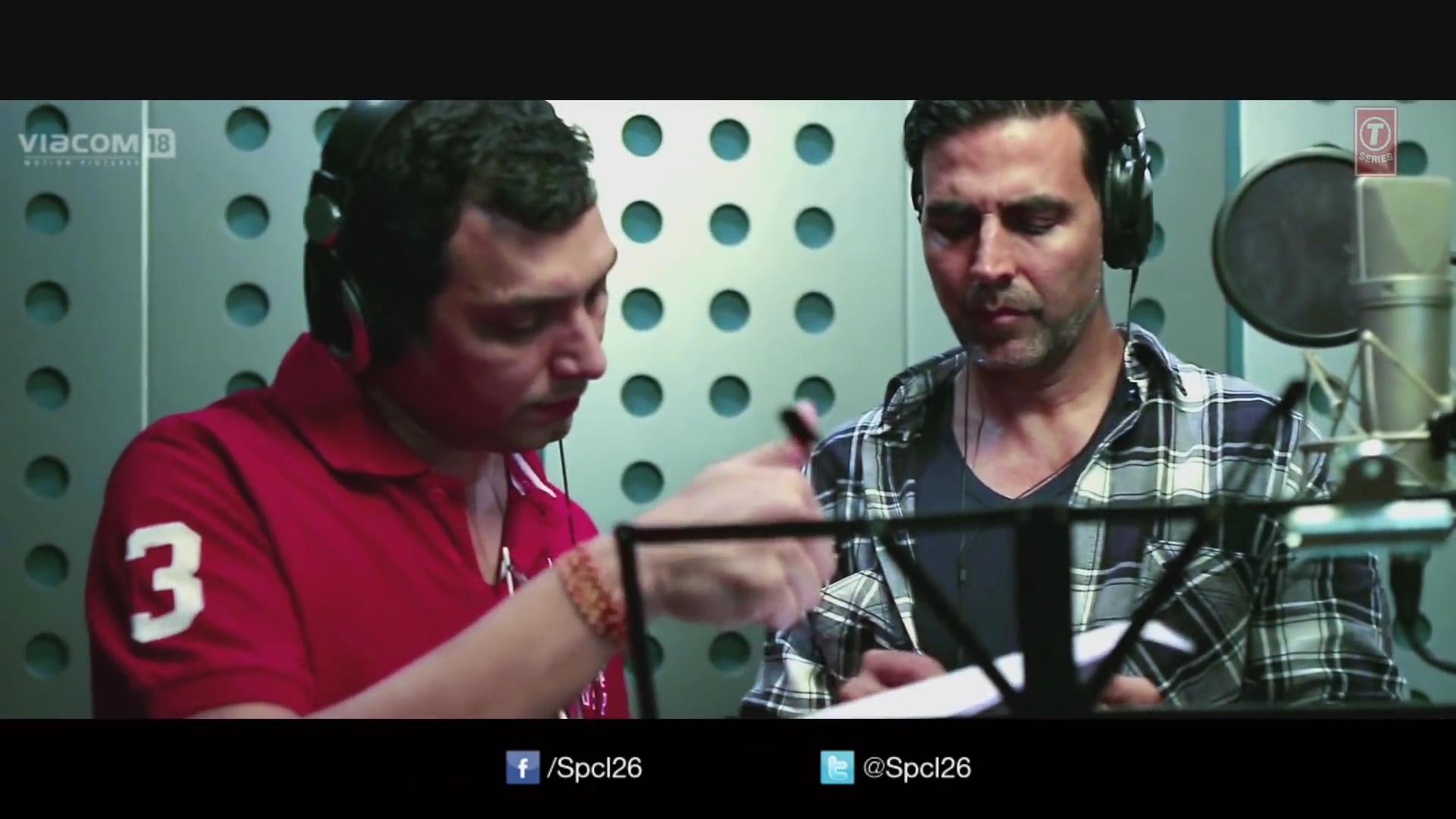 z_2013 - Special Chabbis - Mujh Mein Tu ft. Akshay Kumar_1080p.mp46513.jpg