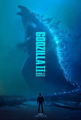Godzilla King of the Monsters 2019 English 720p HDTS X264 2 5GB MB 1XBET