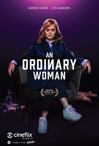An Ordinary Woman S01 SUBBED 720p WEB h264-NODLABS