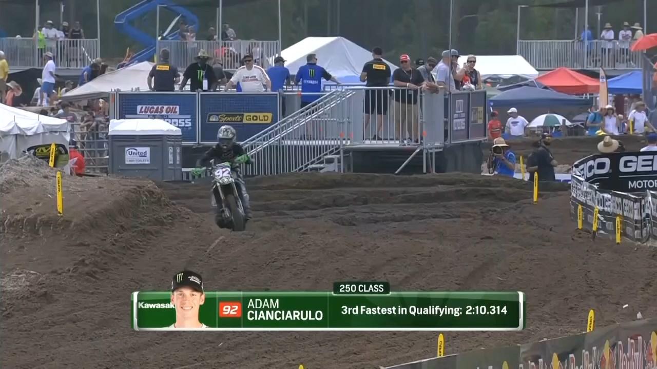 2019.AMA.Pro.Motocross.Rd.05.Florida.1st.Motos.720p.WEBRip.x264-WRCR.mkv_snapshot_00.04.48.004.jpg