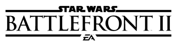 Star Wars: Battlefront II (2017) PC | Лицензия