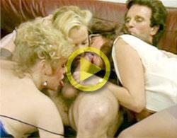 Marc Dorcel - Выкуп Евы / La Rancon D' Eva / Eva's Ransom (1985)