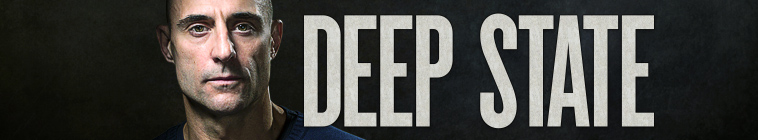 Deep State S02 720p AMZN WEB-DL DDP5 1 H264-NTb