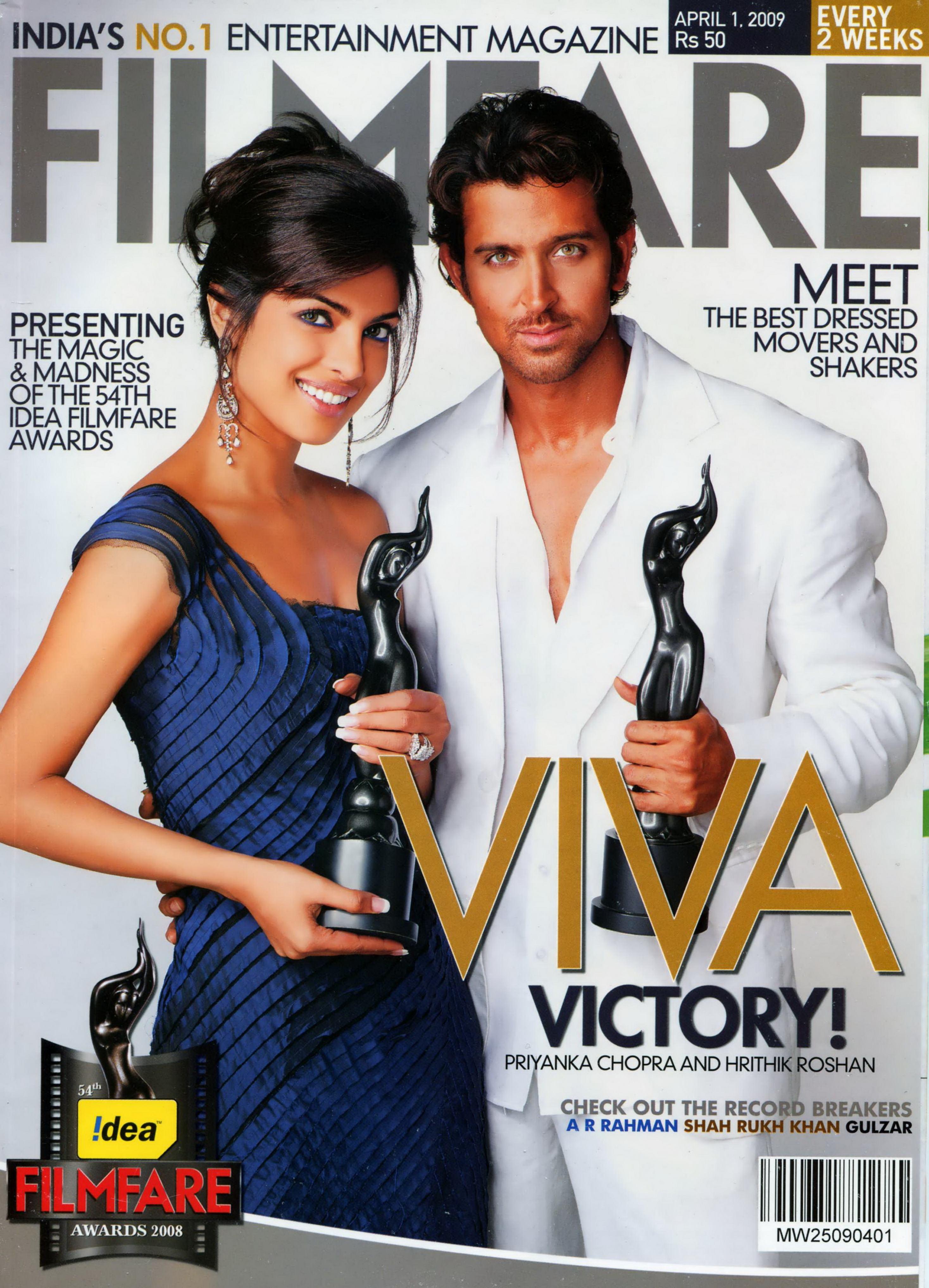 Filmfare_2009_04_01jpg_Page1.jpg