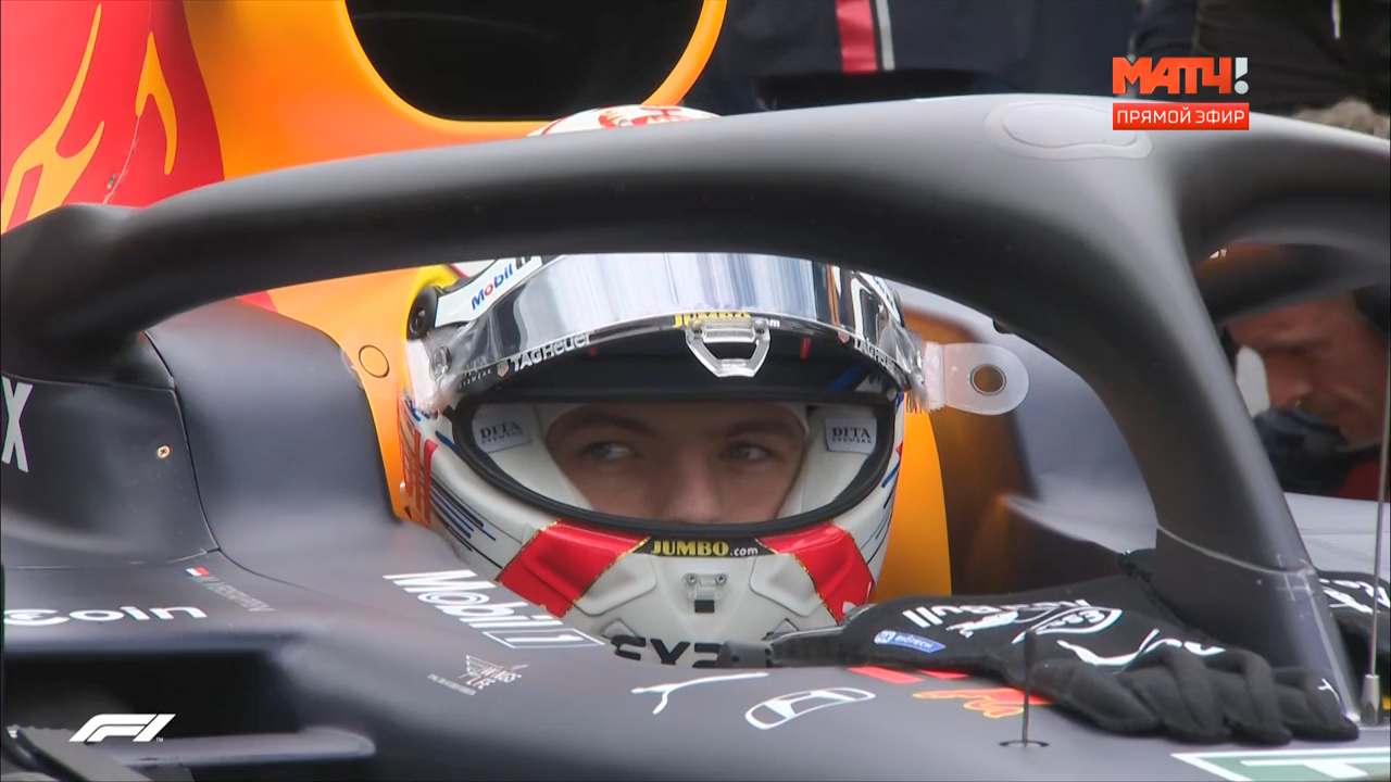 F-1.2019.10GPGreatBritain.Race.MatchHD.720p.mkv_snapshot_00.01.03.060.png