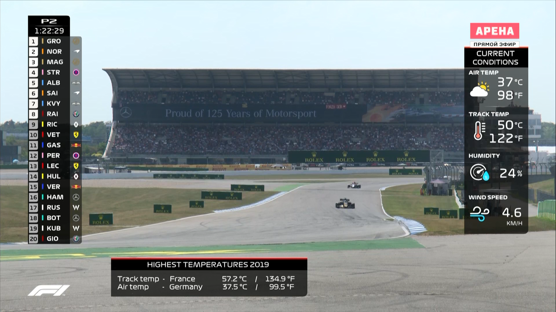 F-1.2019.11GPGermany.2ndPractice.ArenaHD.1080p.ts_snapshot_00.07.31.686.png