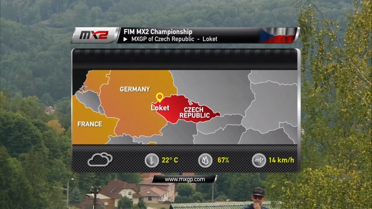 2019 Stage 13 MXGP of Czech Republic 250-1.mp4_snapshot_00.02.490.jpg