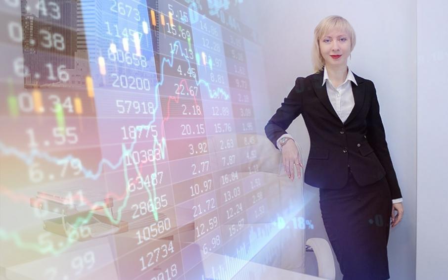 e974923239933c83b365da1050cdc8d9 - Финансист Елена Якубовская: профессиональный эксперт в сфере инвестирования