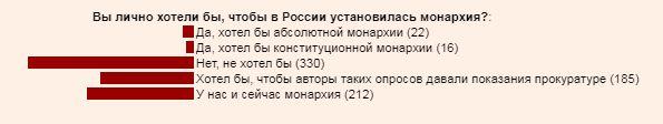 https://i4.imageban.ru/out/2019/08/02/0c8935f03b437a3c1d6362ae3322eda2.jpg