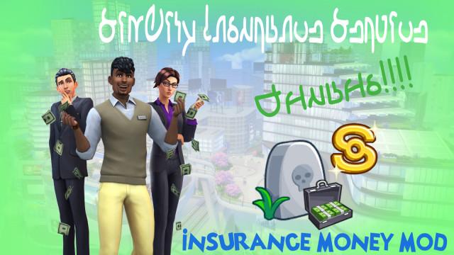 Моды, хаки для Sims 4 - Моды, слайдеры, пресеты для Sims 4