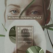 https://i4.imageban.ru/out/2019/08/12/7e8fb0ed9972a01d1921a0817f8a641b.png