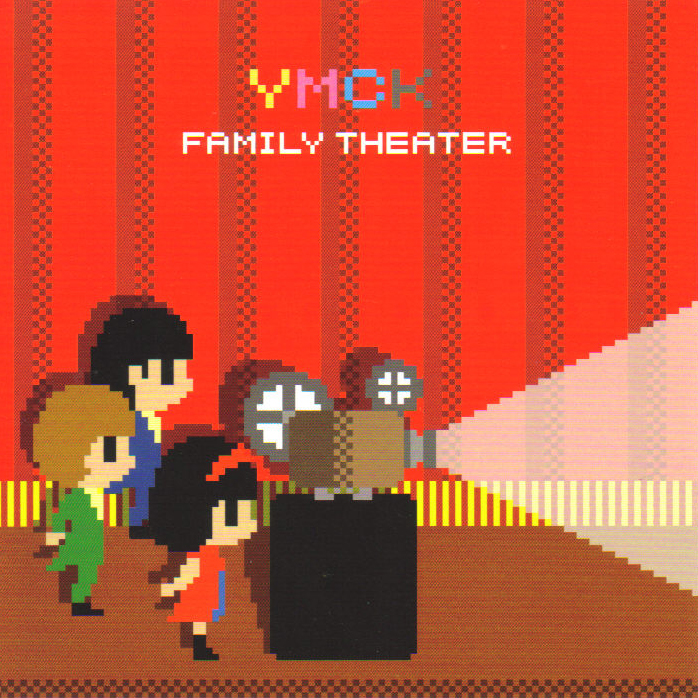 20190813.1715.07 [AZDV1116] YMCK - Family Theater (DVD) (JPOP.ru) cover.jpg