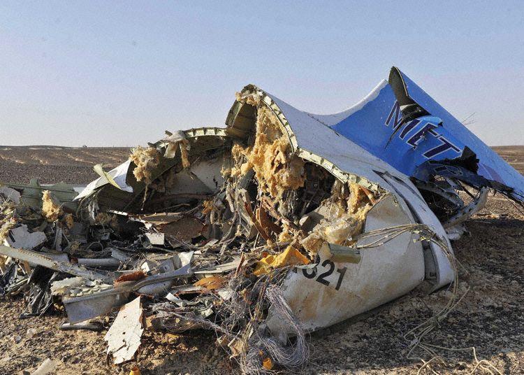 Катастрофа_A321_на_Синае.jpg
